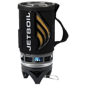 Jetboil Flash (893483000717)