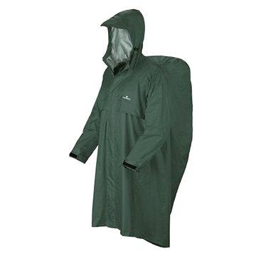 Ferrino Trekker L/XL - green (8014044834707)