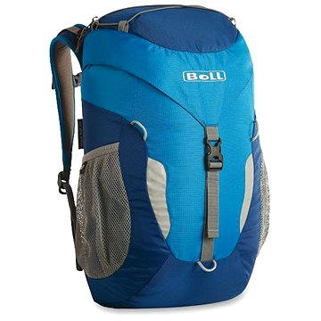Boll Trapper 18 dutch blue (8591790004559)