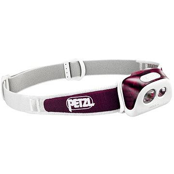 Petzl TIKKA+ Purple (3342540101647)