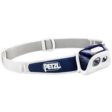 Petzl TIKKA+ Blue (3342540101630)