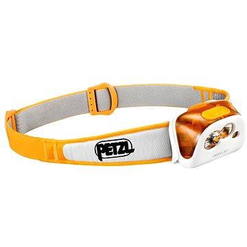 Petzl TIKKA XP Curcuma (3342540101609)