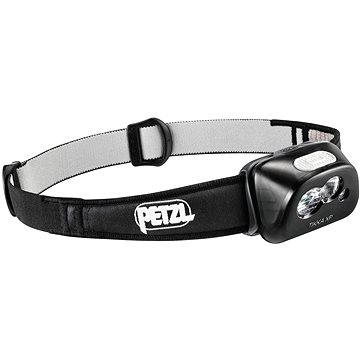 Petzl TIKKA XP Black (3342540101623)