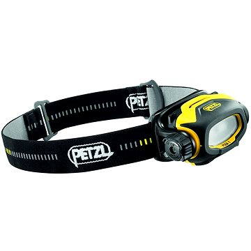 Petzl PIXA 1 (3342540097612)