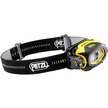 Petzl PIXA 2 (3342540097629)