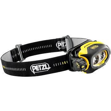 Petzl PIXA 3 (3342540098497)