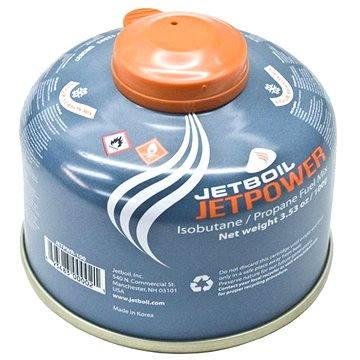 Jetpower fuel 100g (893483000021)
