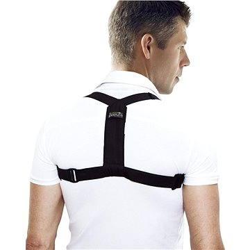 Bandáž Blackroll Posture (4260346270895)