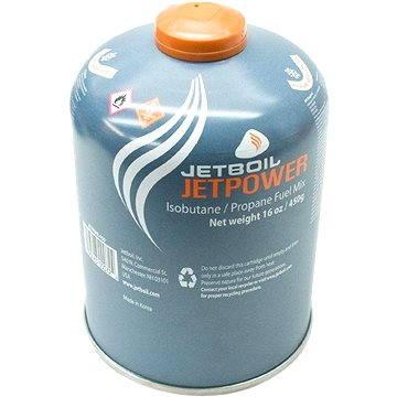 Jetpower fuel 450g (893483000724)
