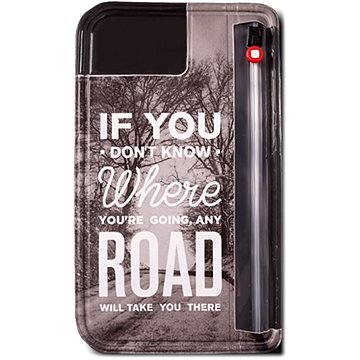PocPac MOBI 3X The Road (100019907204)