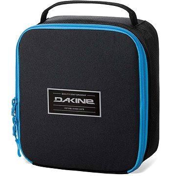 Dakine DLX POV CASE TABOR (610934041453)