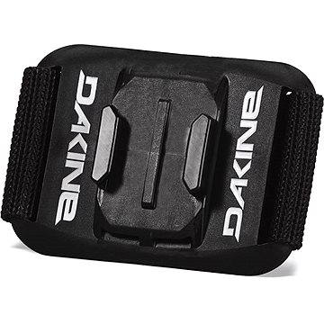 Dakine POV MOUNT BLACK (610934967791)