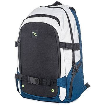 Rip Curl POSSE TECH BLOCKER Grey (9346799152911)