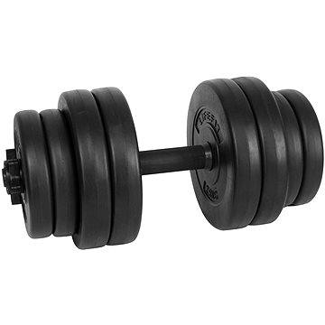Lifefit Činka Strong 15 kg (4891223099331)
