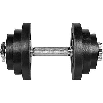 Lifefit činka 20 kg (4891223100235)