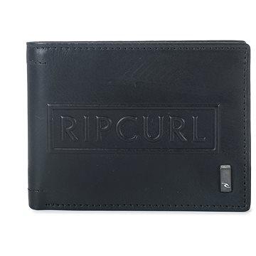 Rip Curl FREE RFID ALL DAY Black (9346799318126)