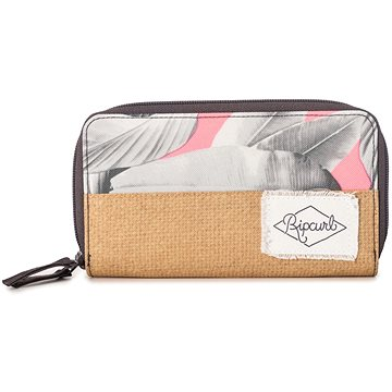 Rip Curl MIAMI VIBES WALLET (9346799319994)