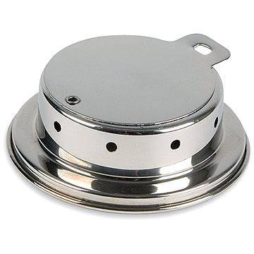 Tatonka regulátor výšky plamene Flame Adjuster (4013236011081)