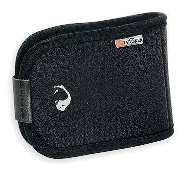 Tatonka NP Smartphone Case black (4013236141849)