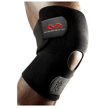 McDavid Knee Wrap open patella (29369409033)