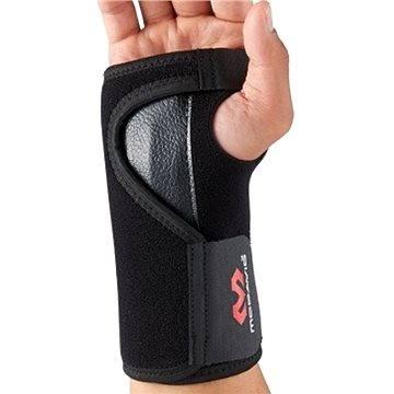 McDavid Wrist Brace Right (29369454088)