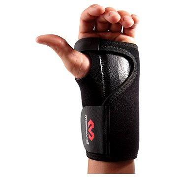 McDavid Wrist Brace Left (29369454095)