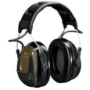 3M PELTOR PROTAC HUNTER HEADSET MT13H222A (C3085/10)