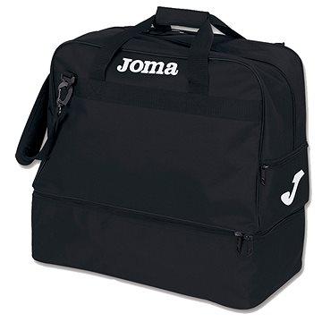 Joma Trainning III black - L (SPT4183nad)