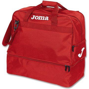 Joma Trainning III red - L (SPT4185nad)