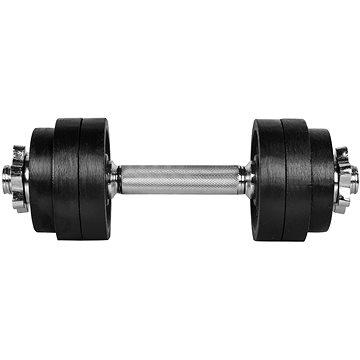 Lifefit Činka 10 kg (4891223100167)