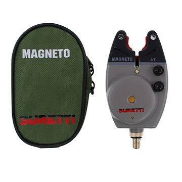 Suretti Magneto AT (4891223083521)