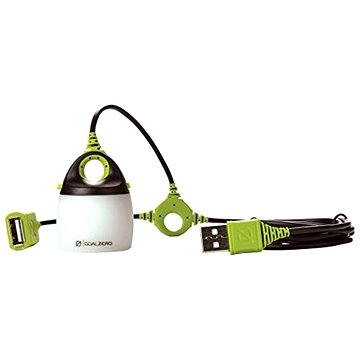 GoalZero Light A Life mini (847974003725)