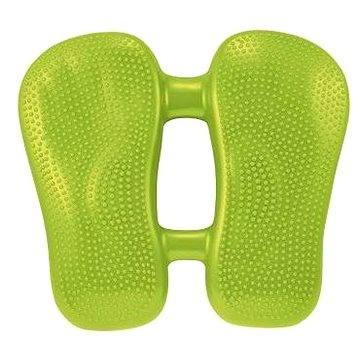 Lifefit Cushion Foot (4891223096286)