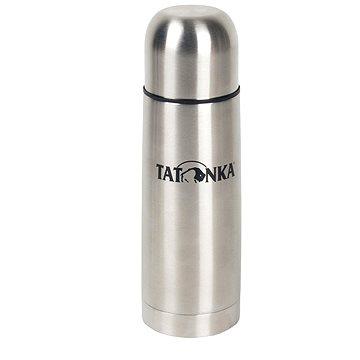 Tatonka Hot&Cold Stuff 0,35l (4013236004403)