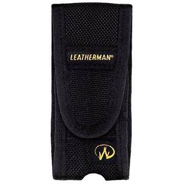 Leatherman Nylon Premium velikost 4 (37447209765)