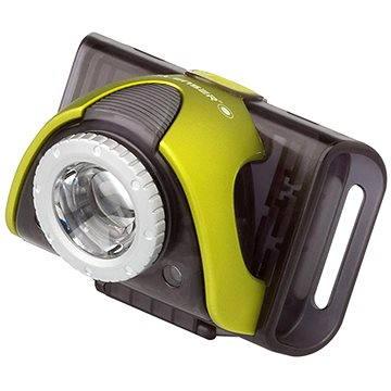 Ledlenser B3 žlutá (4029113900331)