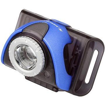 Ledlenser B5R modrá (4029113900508)