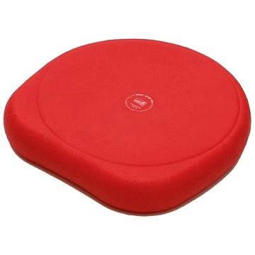 Sissel Sitfit Plus Podložka na správné sezení červená (4250694700403)