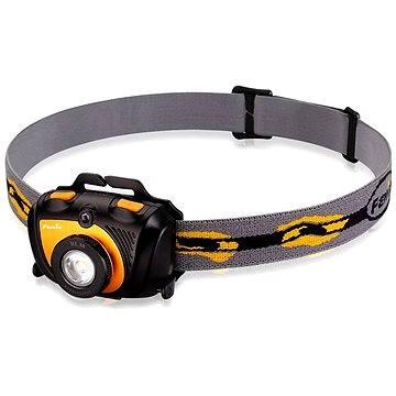 Fenix HL30 XP-G2 oranžovo-černá (6942870302997)
