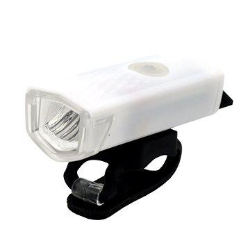 Profilite LED Cyklo přední svítilna černá (8595238805807)