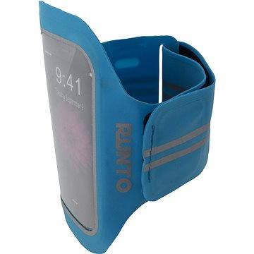 Runto obal na mobil - modrý (8595238805746)