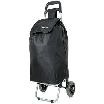 Hoppa ST-40 černá (5038230021507)