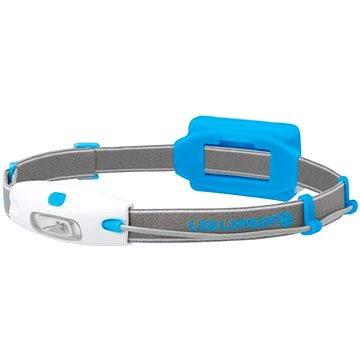 Ledlenser NEO blue (402113611053)