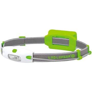 Ledlenser NEO green (4029113611152)