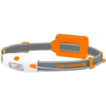 Ledlenser NEO orange (4029113611350)