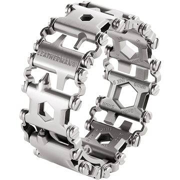 Leatherman Tread Metric (LTG 832325)