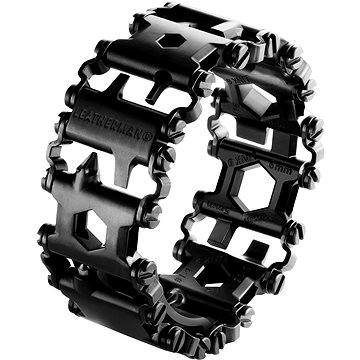 Leatherman Tread Metric černý (LTG 832324)