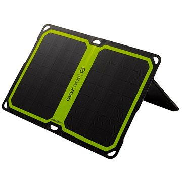 GoalZero Nomad7 PLUS (847974003770)