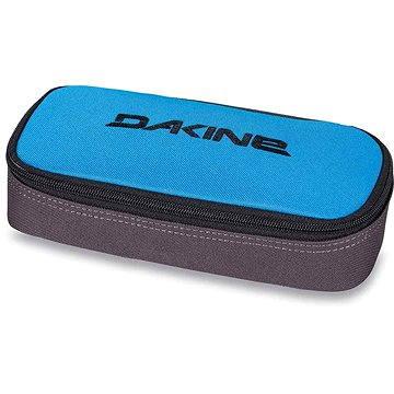 Dakine Scholl Case Blue (610934144963)