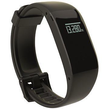 Fitness náramek Veroval fitness band (4052199272962)